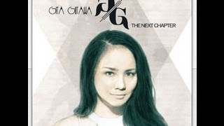 Gita Gutawa Sunshine After Rain The Next Chapter