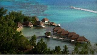 Bora Bora - Paradise on earth (1/3)