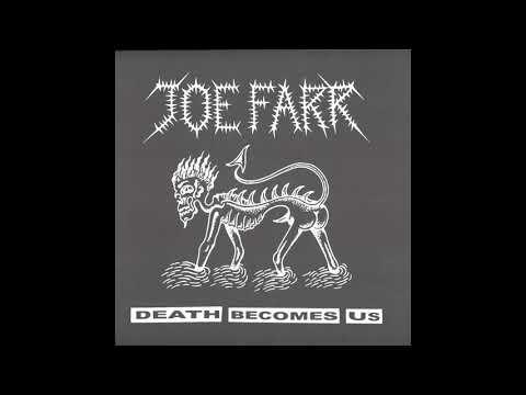 Joe Farr - Death Hope [SLAM010] Mp3