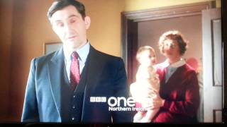 Call the Midwife - Series 3 Episode 8 Trailer