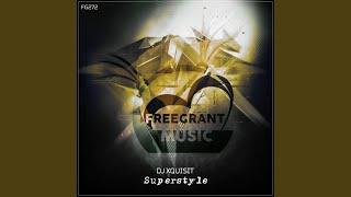 Superstyle (Original Mix)