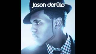 Jason Derulo feat. Smokey - Celebrity Love