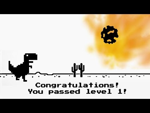 8 Game Endings Almost No One Has Ever Seen!