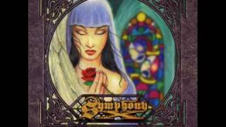 Symphony X - Sea Of Lies (Original)
