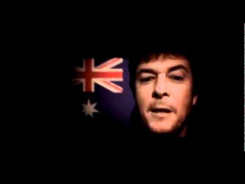 Opinion jack off australia have