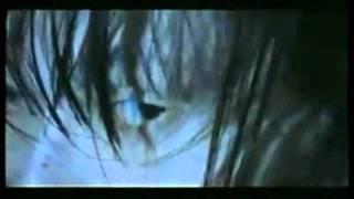 Living Hell / Iki-Jigoku (2000) HD