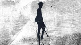 Gary Clark Jr. - Got To Get Up (Official Audio) Video