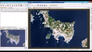 Getting Started with Sentinel-2 Webinar
