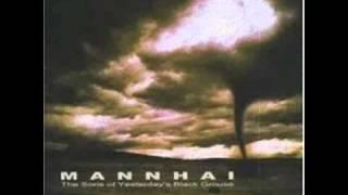 Mannhai - Only for the Sake of Losing