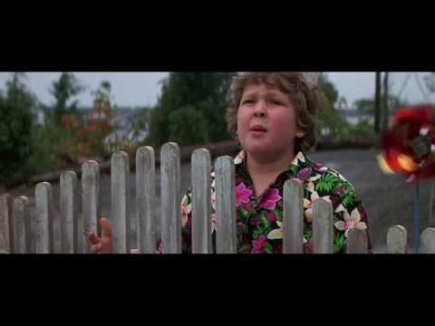 The Goonies - Les Goonies - 1985 streaming vf