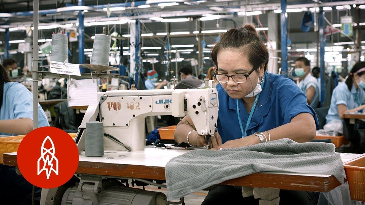 The Human Value of Fair Trade