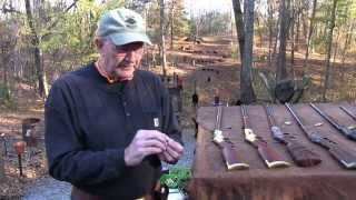 Download Video Winchester Leverguns MP3 3GP MP4