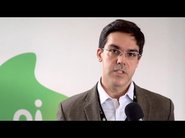 Paulo Victor Peixoto Noronha | Gerente de Oferta TI Corporativo da Oi