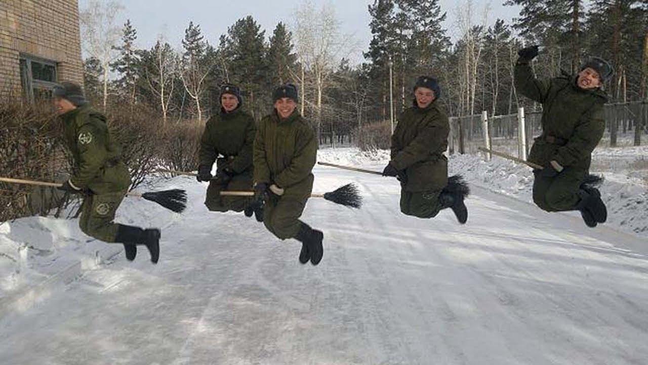 Картинки для, смешная картинка из армии