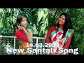 A Aju Download Wala || New Santali Song 2018 ||