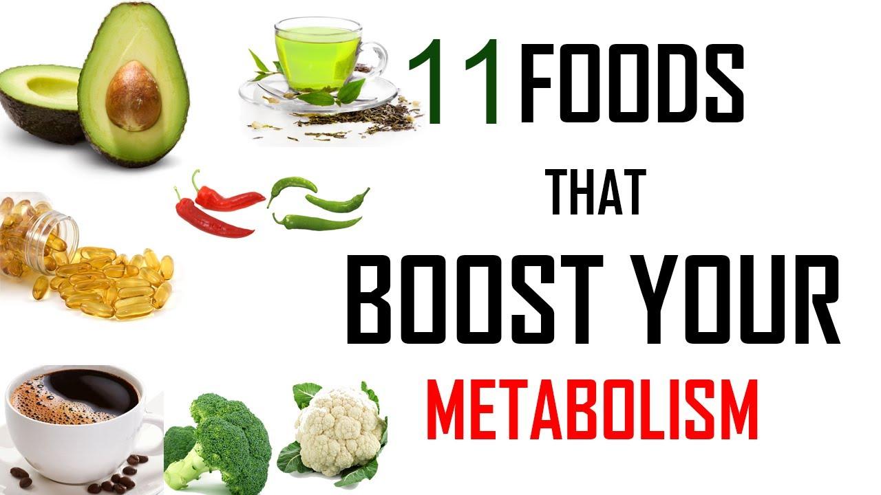 De ce ignorarea dieta ketogenica vă va prețui timpul și vânzările brute