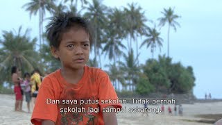 Video Film tentang anak jalanan - Little Treasures of Lombok download MP3, 3GP, MP4, WEBM, AVI, FLV November 2018