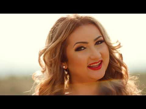 Iuliana Tatar si Calin Timis - Numai dragostea