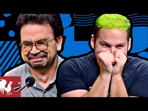 Need that Elephant Seed! - On The Spot #61
