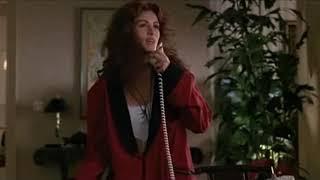 Никогда не снимай трубку ... отрывок из фильма (Красотка/Pretty Woman)1990