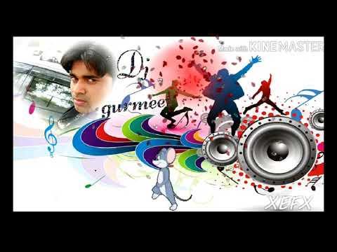 Bhole Shiv Kavan Song New Video Full HD Gurmeet Remix DJ 2018