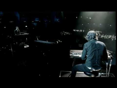 Keane - Hamburg Song [HD] [Widescreen]