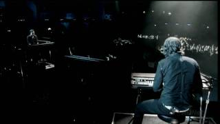 Keane - Hamburg Song [HD] [Widescreen]