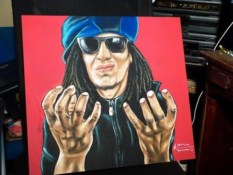 Reggaeton – Beat / Perreo Style /  ( Estilo Tego Calderon  ) Prod By Havana Beats