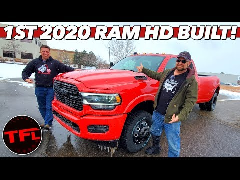 this-just-in!-new-2020-ram-3500-diesel-is-the-most-expensive-and-optioned-hd-truck-we-have-tested