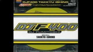 Unknown Remix of TakBam - Elektronische Tanzmusik.