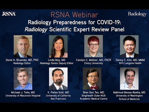 radiology-preparedness-for-covid-19:-radiology-scientific-expert-review-panel