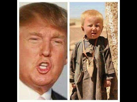 Image result for trump afghanistan