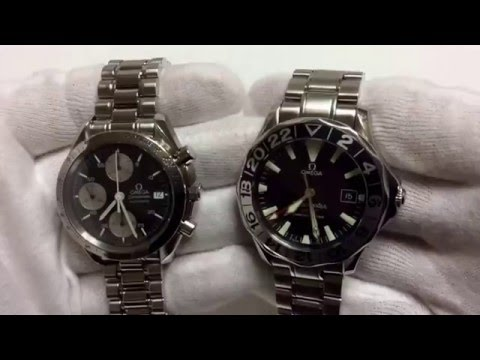 Replica Watches UK For Men – Page 9 – Buy Fake Watches UK Shop