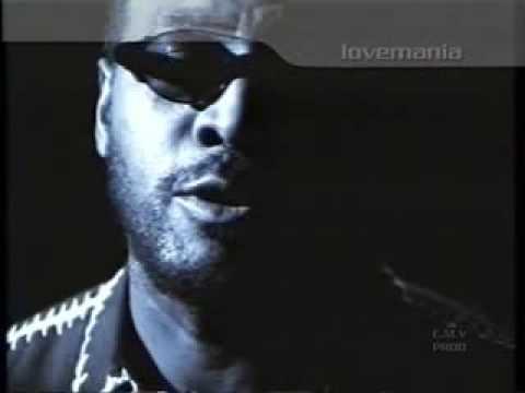O'Jays - Emotionally yours