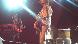 Brendan Benson- What I'm Looking For