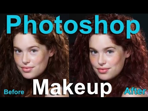 how-to-use-photoshop-to-apply-makeup-to-a-model
