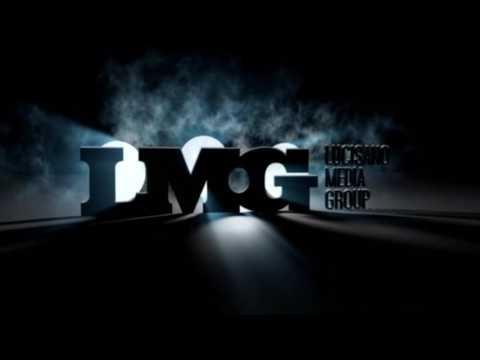 Barter Entertainment, Microcinema Distribuzione, Lucisano Media Group, Italian International Film