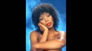 R I P Donna Summer This Time I Know It