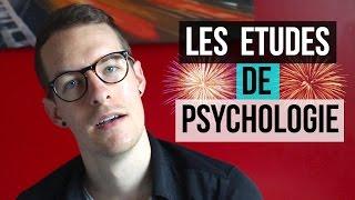 La Fac de Psychologie : Etudes, Cours, Débouchés ...