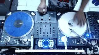 SMF COTT 2019 DUBAI QUALIFIER   DJ EMY