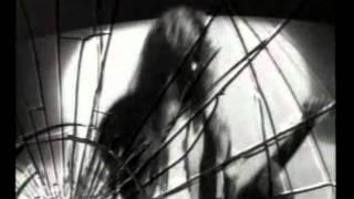 Megadeth - The Disintegrators