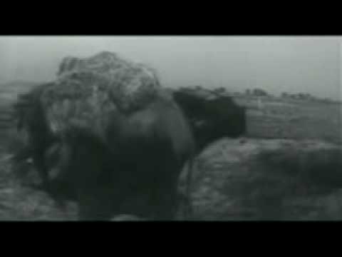 Армянская дивизия (фрагмент из к/ф