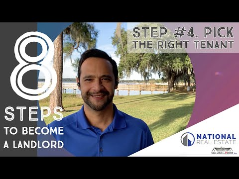 step-#4-of-the-series:-8-steps-to-become-a-landlord
