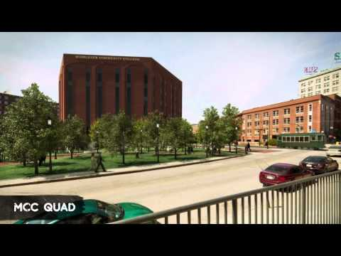 The Lowell Plan Video
