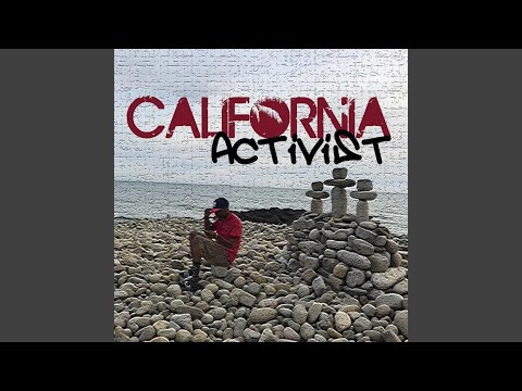 California Activist