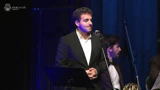 Boas-vindas a 2021 | Grupo de Câmara da Banda Musical de Oliveira