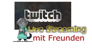 Out Of Reach Live Stream German