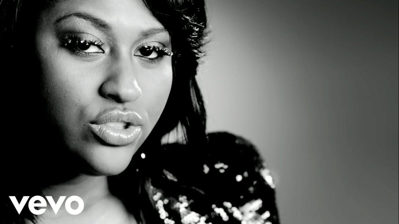 Download Jazmine Sullivan - 10 Seconds (Official Video)