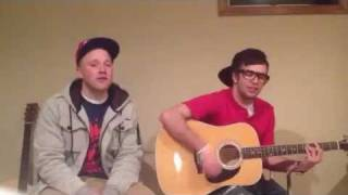 """Dirty Heads """"Lay Me Down"""" Cover"""