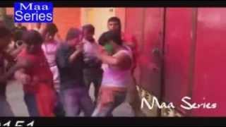 2018 के सबसे हिट भोजपुरी गाना || Raura Pichkarise Nick Bate Deware Ke || Anuj Raj